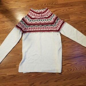 Womens New York & Company sweater